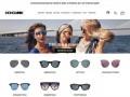 Солнцезащитные очки с доставкой и примеркой. Не тратьте время на посещение магазинов. Доставим очки домой или в офис. (Россия, Ленинградская область, Санкт-Петербург)