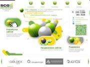Продвижение сайтов. Раскрутка сайтов в Новосибирске
