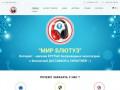 Bluetooth наушники в Перми. Качество гарантируем! (Россия, Нижегородская область, Нижний Новгород)