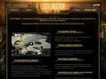 Lost Sector - бесплатная пошаговая тактическая онлайн игра