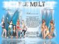 "Официальный сайт шоу балета ""ICE MELT"""