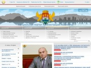 Mkala.ru