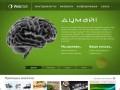 Разработка, оптимизация и сопровождение сайтов в Биробиджане (Еврейская автономная область, г. Биробиджан, тел.: +7-900-424-5000)