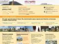 Архитектурное бюро «Дивид-строй» предлагает услуги по разработке индивидуальных эскизных проектов