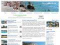 Forosmore.ru — Форос | отдых форос | форос крым отдых | форос частный сектор
