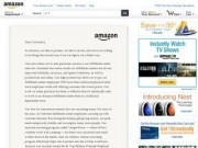 Amazon.com: Onlіne Shoppіng for Electronіcs, Apparel, Computers, Books, DVDs & more