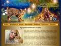 Рада приветствовать Вас на сайте! | Etorofu fuss cattery - Питомник Курильских бобтейлов