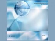 PRO.NET ИТ аутсорсинг,обслуживание компьютеров,айти компания
