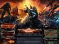 «Apocalypse 2056» - онлайн игра