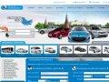 Прокат и аренда автомобилей - «АБСОЛЮТ АВТО» г. Москва