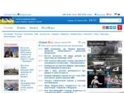 Unn.com.ua