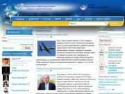 Социально-информационный портал города Елизово