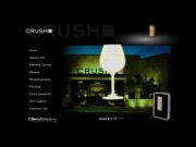 CRUSH29 - Citrus Heights, Sacramento | Wine Bar
