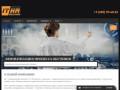 оценка персонала, доработки webtutor, сдо (Россия, Московская область, Москва)