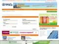 Недвижимость в Омске - ипотека, аренда, покупка и продажа недвижимости