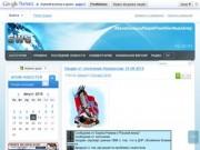 E-news.su