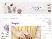 Блог BeautySpot - ЖЖ