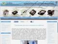Уникальный набор бесплатных Windows приложений, предназначенных для восстановления информации с самых различных источников. (Россия, Красноярский край, Красноярск)