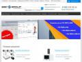 Торговая компания Сек-Групп является поставщиком оборудования CCTV, ОПС, СКУД и другого охранного оборудования. (Россия, Башкортостан, Уфа)