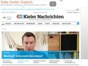 Kn-online.de