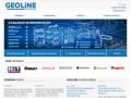 «ГЕОЛАЙН Технологии»- профессиональная инжиниринговая компания в Москве