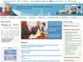 Официальный сайт Данкова