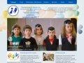 Crr53.ru — Детский сад №53 г.Череповец