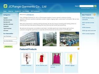 Garments Factory Fashion Seamless underwear, Legging, Tights, OEM & Deal  (Seamless underwear, Legging, Tights, Camisoles from JCRange Garments Factory) - бесшовная одежда