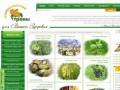 Магазин лекарственных трав и сборов (лекарственные травы почтой, лекарственные растения, фитотерапия, траволечение в Адыгее)