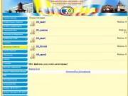 Downloads - doc_2012