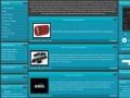 Скачать бесплатно музыку, фильмы, софт, игры, всё для Ucoz, дополнения для фотошопа без регистрации