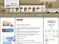 Официальный сайт г. Вышний Волочёк