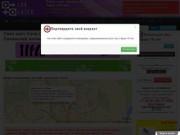 "Секс-шоп города Сочи ""Люкс-Латекс"" (sex-shop)"