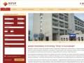 Гостиница Югор в Сыктывкаре, бронирование номеров в отеле Югор