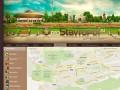 Сайт-портал города Ставрополя (заведения города: рестораны, кафе, клубы, достопримечательности города Ставрополя)