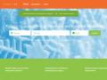 Каталог интернет провайдеров Абакана. На сайте можно найти тарифы, условия, акции ведущих интернет провайдеров Абакана и подключиться к ним. (Россия, Хакасия, Абакан)