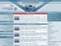 Официальный сайт Киришей