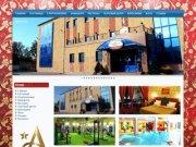 Гостиница Тихвина, гостиница г. Тихвин, гостиницы Тихвина, комфортабельная гостиница Тихвина