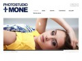 MONE STUDIO фото студия Екатеринбург