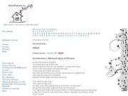 Дом песен - слова песен, тексты песен, хиты, народные, авторские, MP3