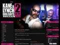 Kane & Lynch 2: Dog Days - DeadMen.ru
