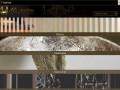 Интернет - салон эксклюзивной керамической плитки и сантехники, мебели и светильников (Украина, Киевская область, Киев)