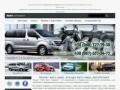 Прокат автомобилей в Киеве, аренда авто Киев с водителем