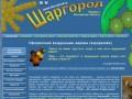 Оформление воздушными шарами (аэродизайн)