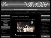 Панк Видео Online
