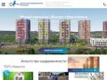 Агентство недвижимости «Развитие» (Россия, Московская область, Москва)