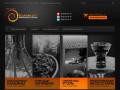 Интернет магазин по продаже кальянов и аксессуаров к нему (Украина, Киевская область, Киев)