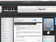 19bit - Внутренний мир твоего сайта. Всё для uCoz, софт, видео и много всего