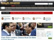 Foxbusiness.com