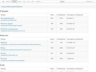 Программа для расчта 3g антен    Южно-Сахалинский приватный сервер